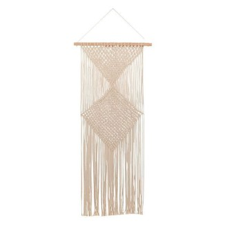 Macrame Wall Decor $219.00