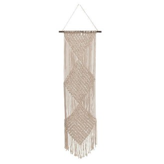 Macrame Wall Decor $159.00