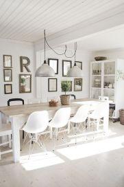 Photo Source: Flooring Xtra