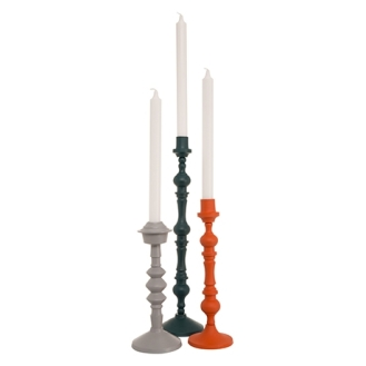 Alight Candle Holder's from Freedom Furniture $39.95