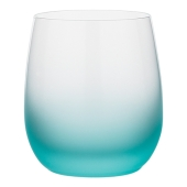 Brume-Glass-460ml-Aqua.jpg