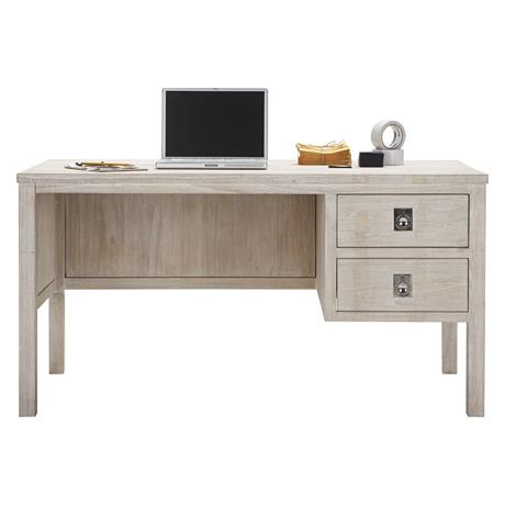 Cancun Desk from Freedom Furniture $999.00