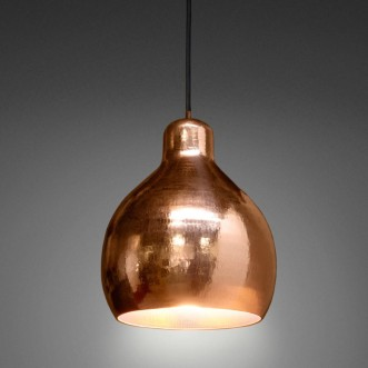 copperlightshade_1024x1024