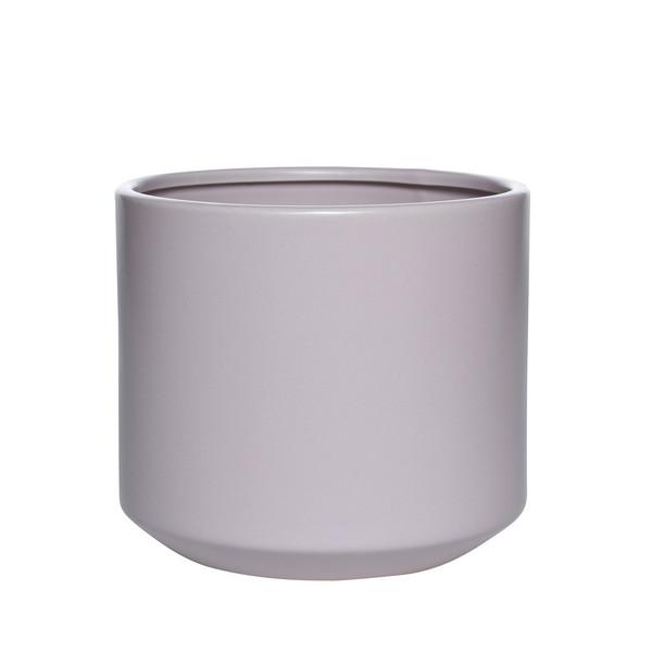Fredrik Pot Med BLUSH $55.00