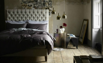 dramatic-bedroom-idea