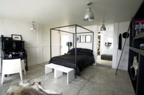 industrial-home-details_bedroom