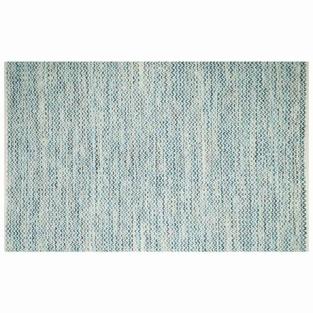 Madeleine-Floor-Rug-200x300cm-Blue-2