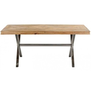 new-croxley-dining-table-6-seater1820-910-mm_1