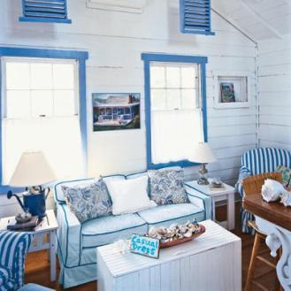 Photo Source: Coastal Living