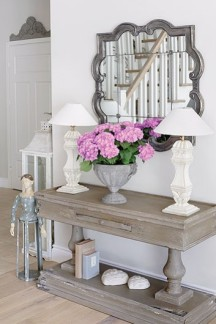 shabby-chic-villa-in-poland-romantic-interiors-white-home-interiors-7