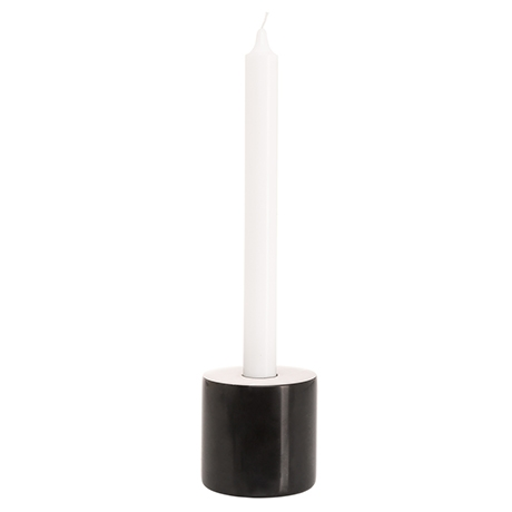Turner Candle Holder from Freedom Furniture $19.95