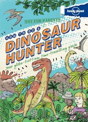 54e3de296433f_nfp-htb-dinosaur-hunter-1-max-800_1024x1024
