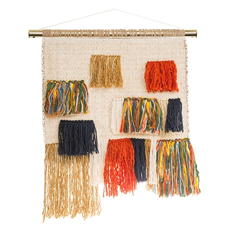 Arlo Wall Hanging from Freedom Furniture $179.00