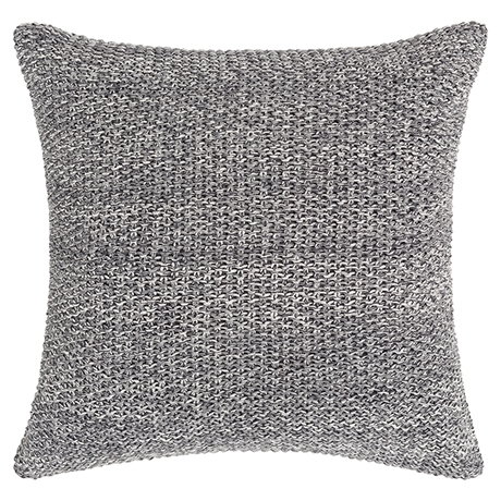 Lawson Cushion from Freedom Furniture $39.00
