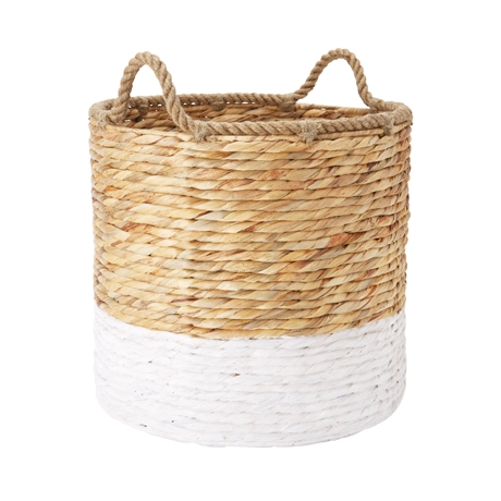 Lome Basket from Freedom Furniture $49.00