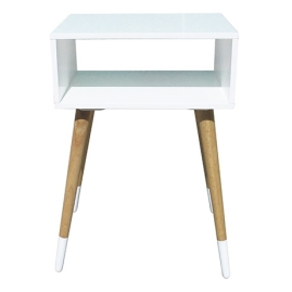 Open-Side-Table-White