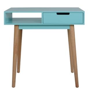 Petite-Desk-75x45cm-Aqua
