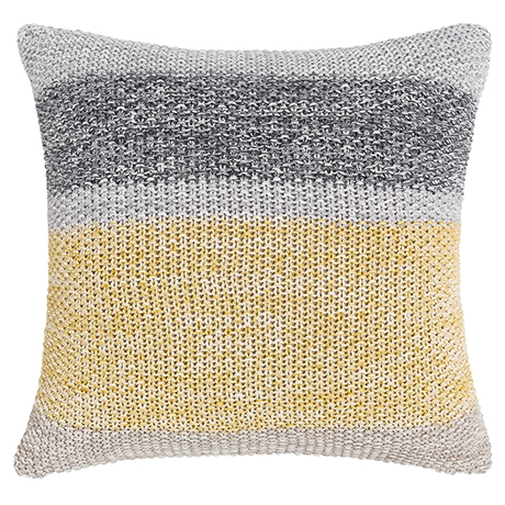 Providence Cushion from Freedom Furniture $39.00