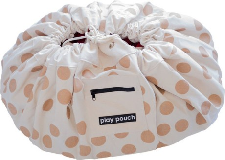 Play Pouch from ShutTheFrontDoor $79.99