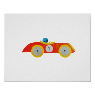 little_red_roadster_racing_car_child_1st_birthday_poster-rb3ac0676ecb4450e9d73c534473a03ae_wvt_8byvr_512.jpg