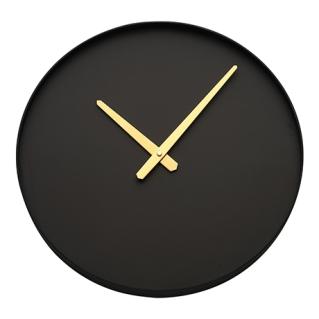 Ora-Clock-40cm-Black-1.jpg