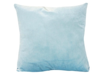Velvet Cushion from The Foxes Den $39.00