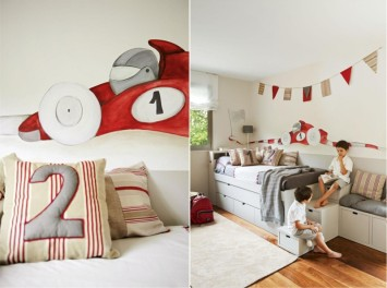 Race-car-themed-bedroom-2