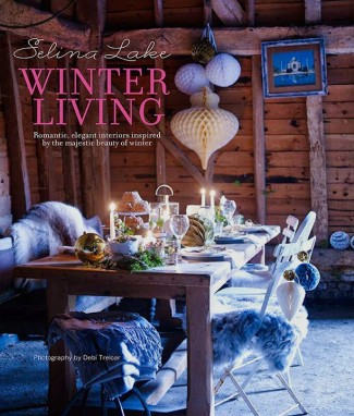 Selina_Lake_Winter_Living_Book_Cover_1024x1024.jpg
