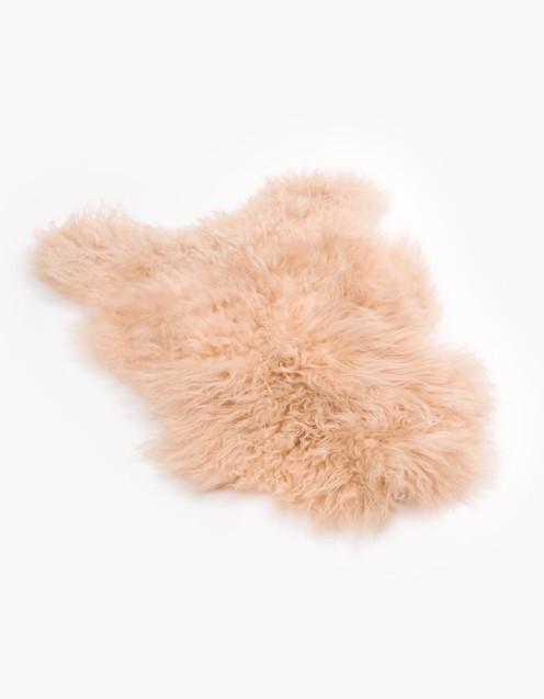 Icelandic Sheepskin from Superette $399.00