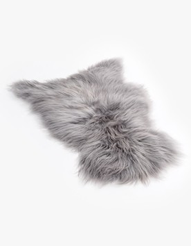 Icelandic Sheepskin from Superette $389.00