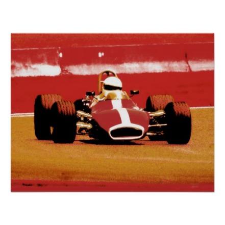 vintage_racing_in_colour_poster-r4d2b62edba62447eb6abb0fca92af2fd_fsj8_8byvr_512.jpg