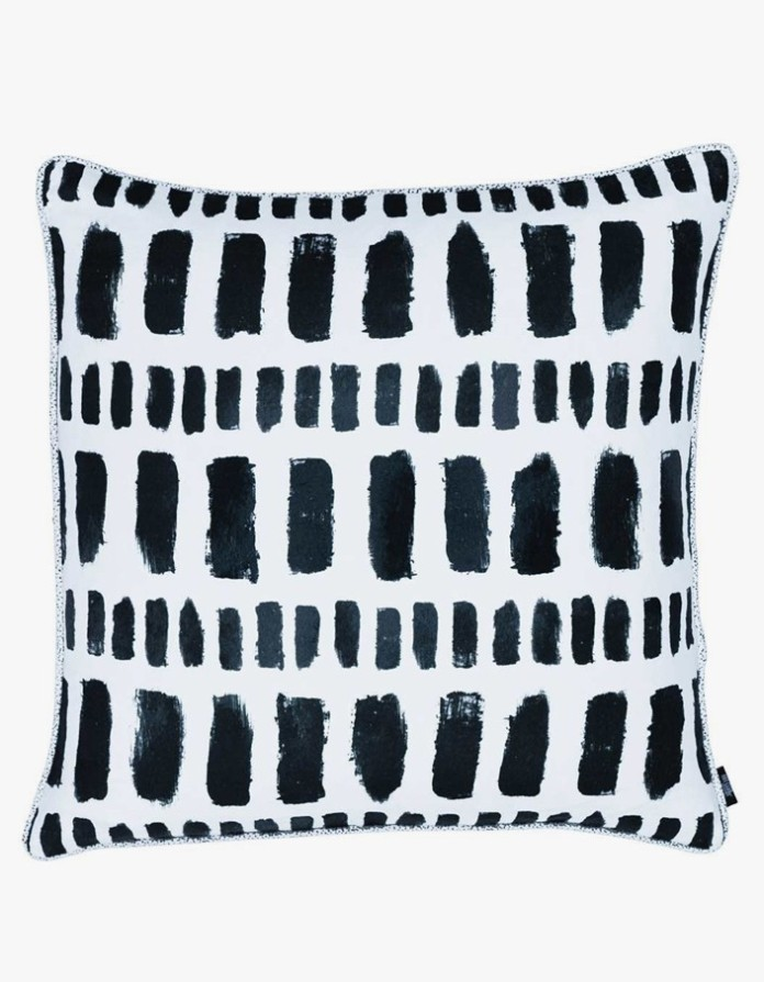 Cushion from Superette $89.00