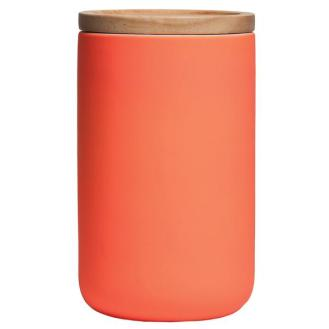 Canister from ShutTheFrontDoor $22.99