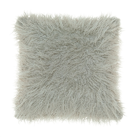Quincey Cushion in Storm from Freedom Furniture $39.95