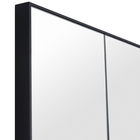 Grid-Leaner-Mirror-90x180cm-5