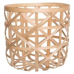 ando-basket-natural-2