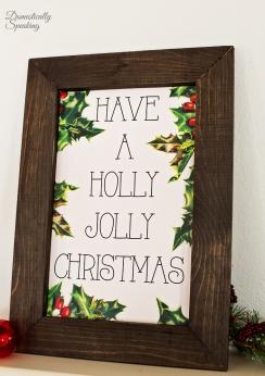 Christmas Printables.jpg