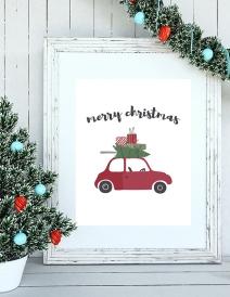 christmas_treeoncarPINTEREST.jpg