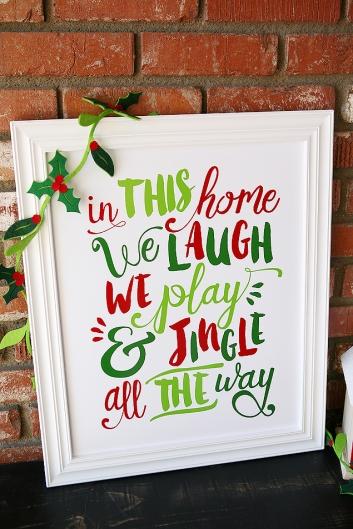 jingle-all-the-way-print-g-r-2.jpg