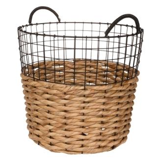 marshall-storage-basket-black-3