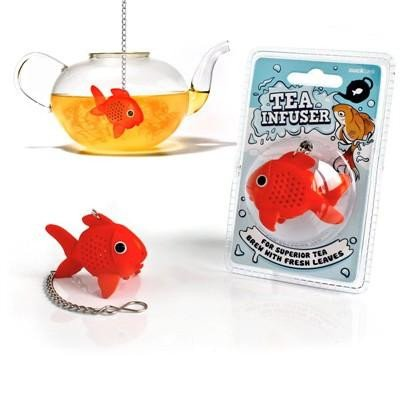 suck-uk-goldfish-tea-infuser_1024x1024