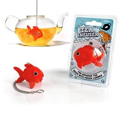 suck-uk-goldfish-tea-infuser_1024x1024