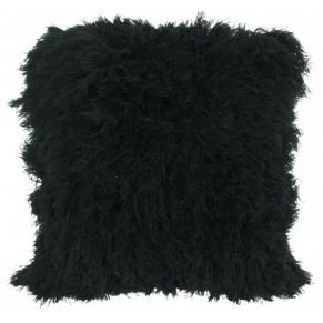 Cushion Cara from ShutTheFrontDoor $149.00