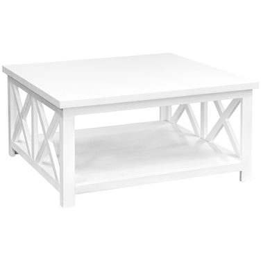 east-port-coffee-table-white-4