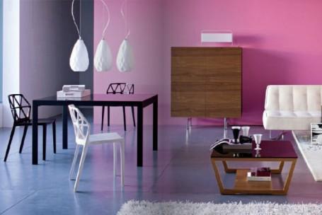 bold_pink.jpg