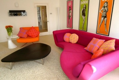Bright-colours-in-home.jpg
