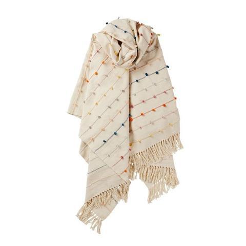Oscar Loop Insert Blanket from ShutTheFrontDoor $369.00