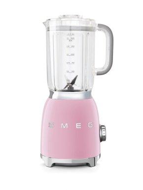 0001554_blender-pink_1024x1024