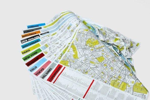 crumpled-city-maps_1024x1024