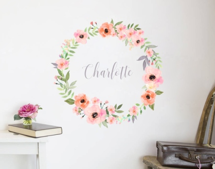 floral-bouquet-one-name-4-wa-wp